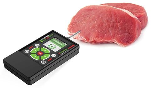 Даже самый свежий на вид кусок мяса может быть крайне опасным для здоровья — EcoLifePro 2 расскажет о нем всю правду