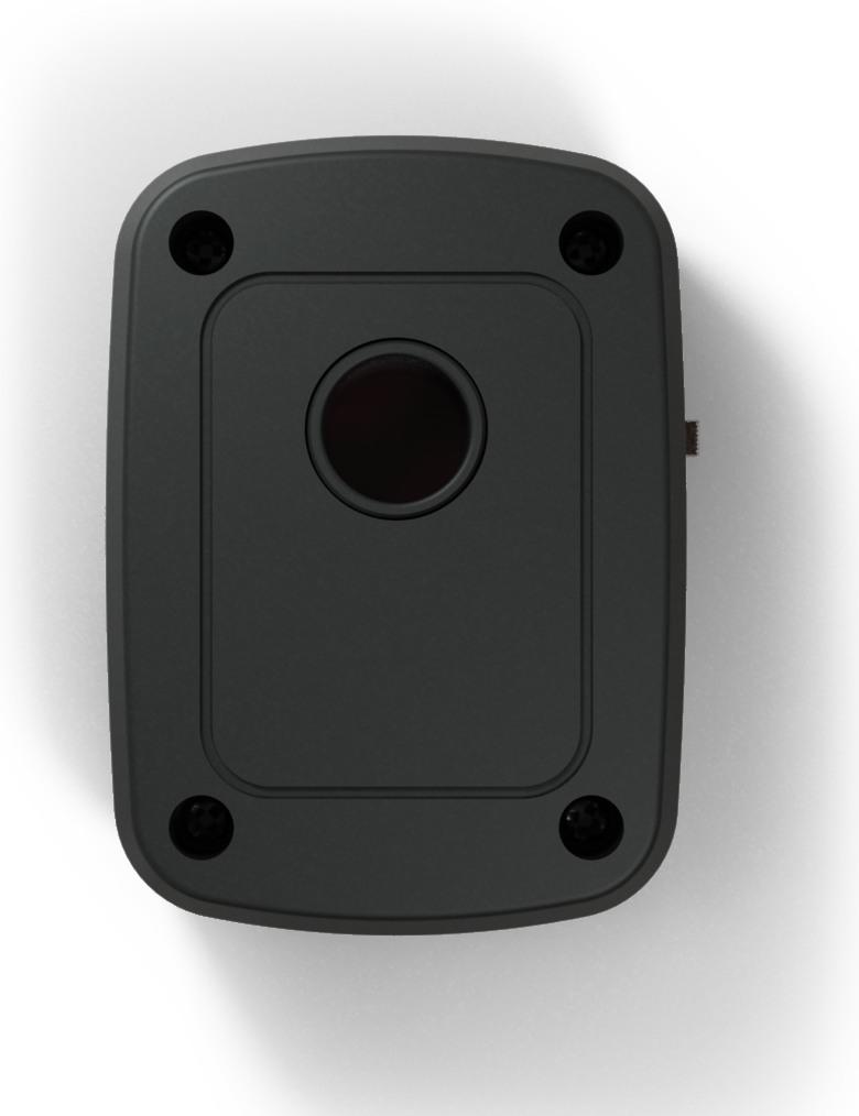 video-chastnoe-skritaya-kamera
