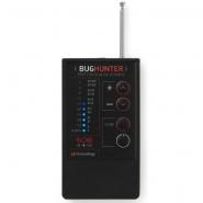 """Купить индикатор поля """"BugHunter Профессионал"""" BH-02 RAPID"""